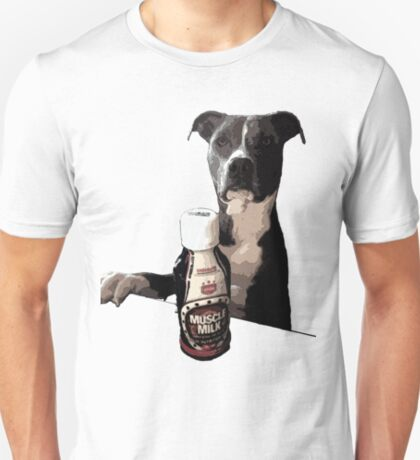 My Dog Approved  T-Shirt