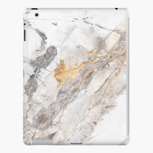 Marble Wallpaper Tumblr Ipad Cases Skins Redbubble