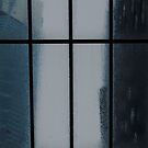 The Window by orianne