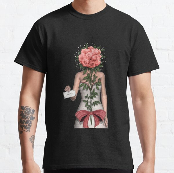 Blind Date Classic T-Shirt
