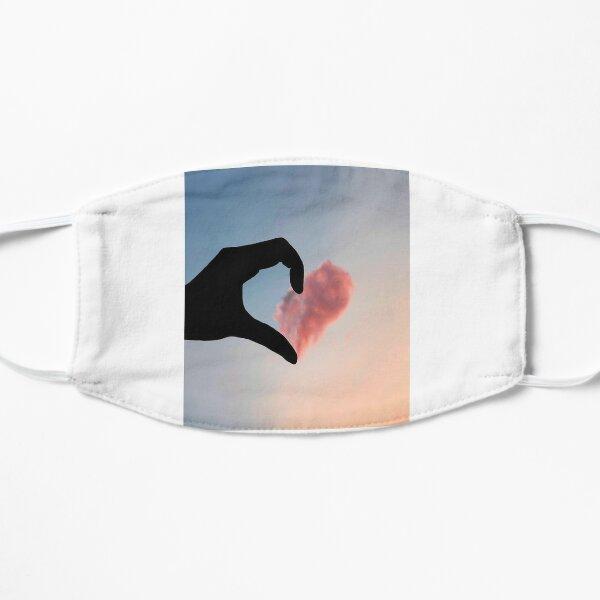 Sky Love Mask