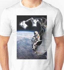 people are awsome  Unisex T-Shirt