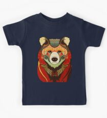 The Bear Kids Clothes