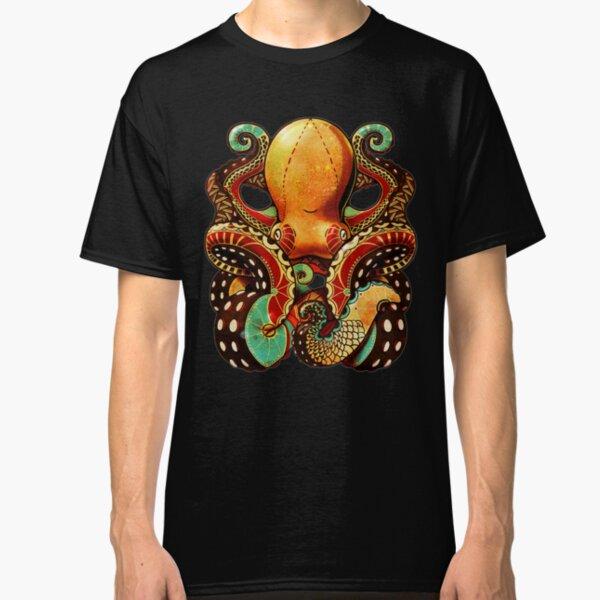 Mermaid Hair Dont Care TShirt T-Shirt Tee Cute Nautical Beach Aquatic Fleek Sea
