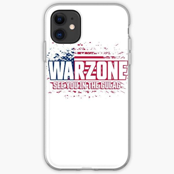 coque iphone 8 call of duty modern warfare 2019