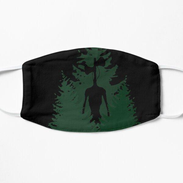 Siren Head Mask