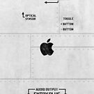 Military Snow by Cow41087