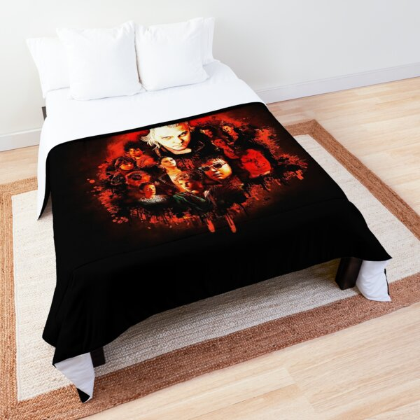 The Lost Boys  Comforter