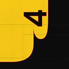 Geebee Z alt by Cow41087