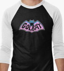 Focus Your Inner Bat T-Shirt
