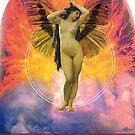Venus by Bill Chodubski