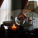 Lens by TheCandle