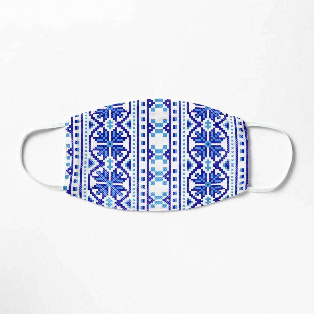 #UkrainianFolkCostumePattern #ukrainianfolk #costumepattern #ukrainian #folk #costume #pattern #decoration #ornate #abstract #textile #creativity #fashion #repetition #vertical #colorimage #retrostyle Mask