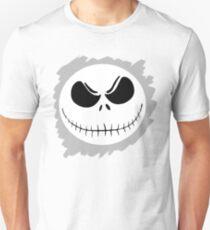 NBC - Pumpkin King T-Shirt