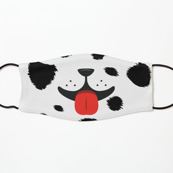 Cute Cat Mask Kids Mask
