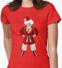 Mr satan Mr santa T-Shirt