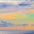 the sky in its best mood by terezadelpilar ~ art & architecture