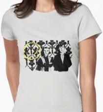 In 221B T-Shirt