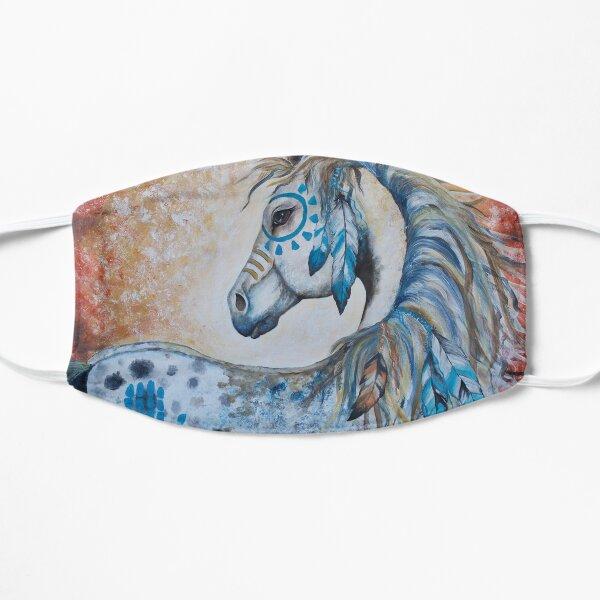 """""""Healer's Pony"""" Mask"""