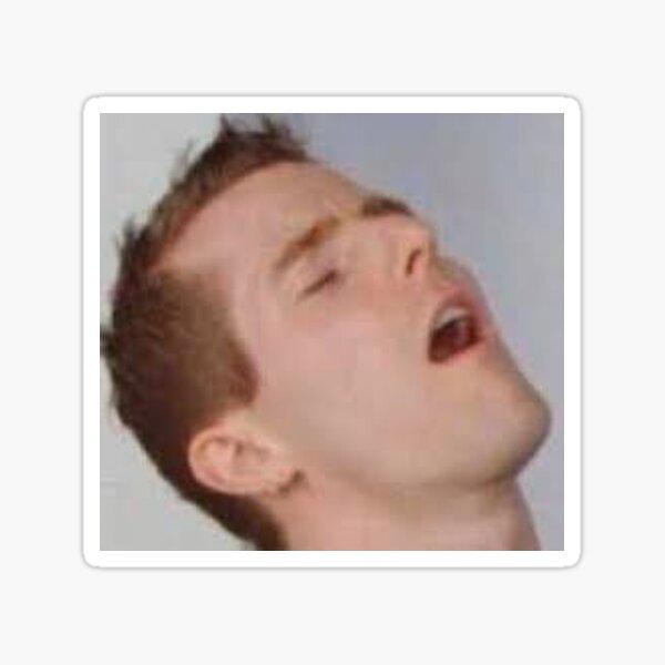 Linus Tech Tips Sticker By Ashesofthewake1 Redbubble