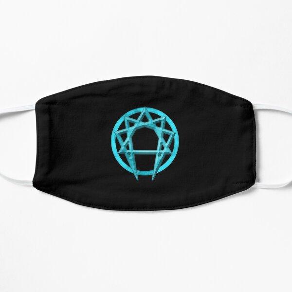 Cthulhu Wars: The Ancients Elder Sign Flat Mask