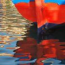 colours by dinghysailor1