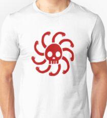 Kuja T-Shirt