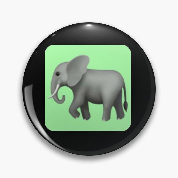 Jace.pro Blog / ServiceNow Sticker Pin