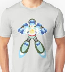 Crystal Man T-Shirt