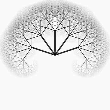 Mighty Tree by geometee
