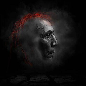 Tribe-ulations by JLHStudios