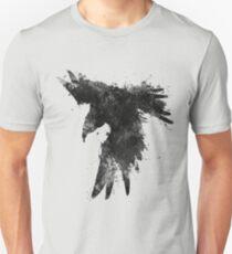 Ink In Flight T-Shirt