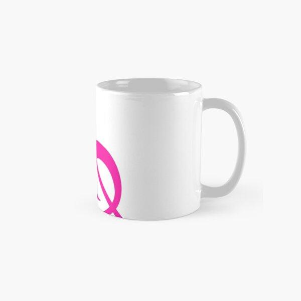 Riah's Symbol Classic Mug