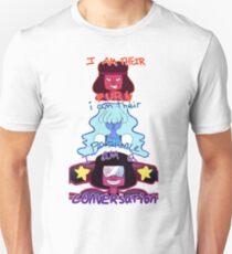 Garnet's Song T-Shirt