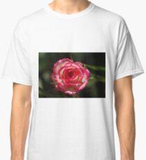 Blushing Bride Classic T-Shirt