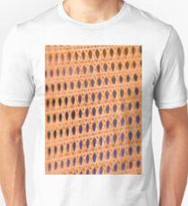 Straw [ Print & iPad / iPod / iPhone Case ] Unisex T-Shirt