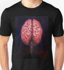 Brian Unisex T-Shirt