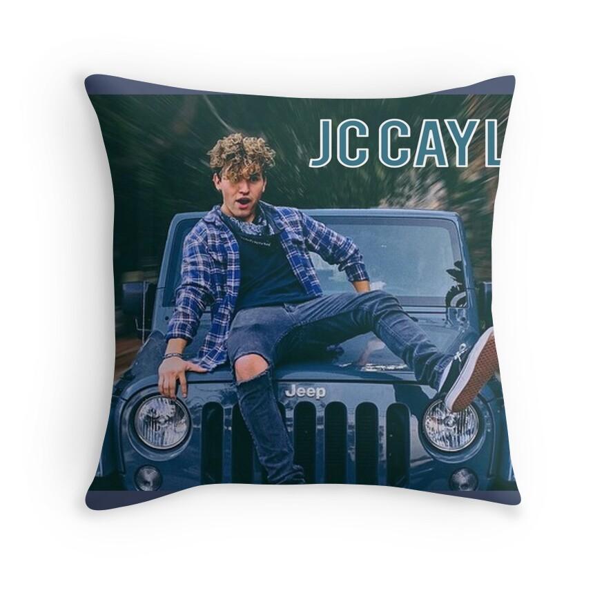 Throw Pillows Kmart :