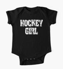 Hockey Kids Clothes