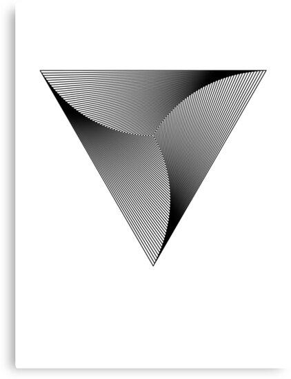 Flint by geometee