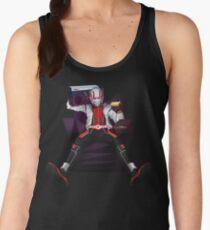 Ant-man Women's Tank Top