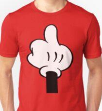 F**k U T-Shirt