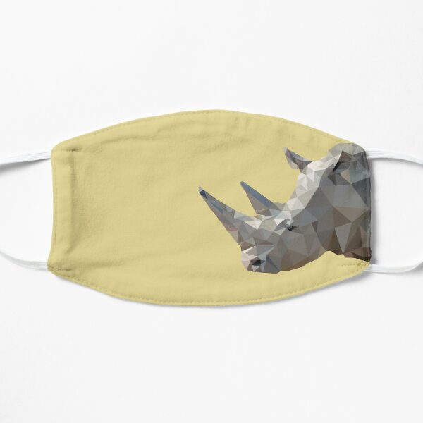 LP Rhino Mask