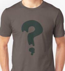 gravity falls soos  Slim Fit T-Shirt