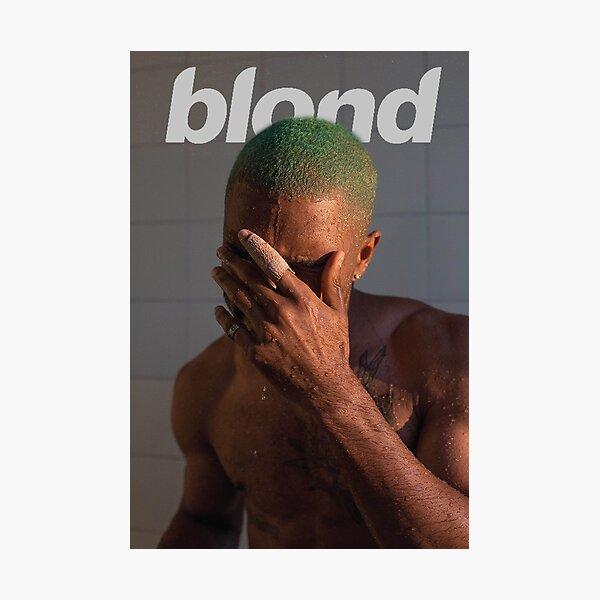 BLOND Impression photo