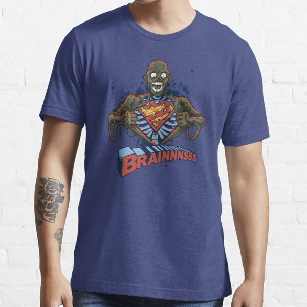 Tarman Essential T-Shirt