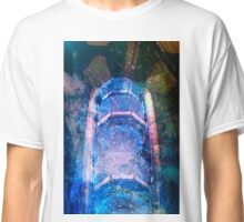 Chariot of the Gods Classic T-Shirt