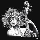 Litte Fly by illadelphsouL