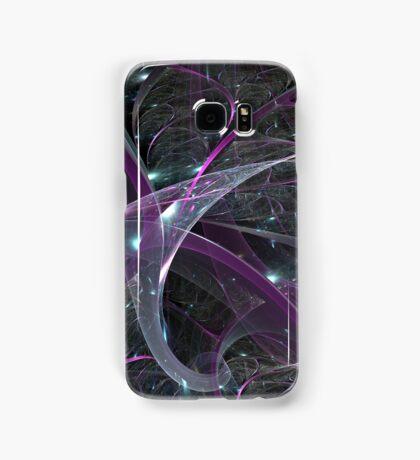 Tangled 5 Samsung Galaxy Case/Skin