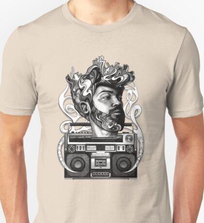 soLo Beats T-Shirt